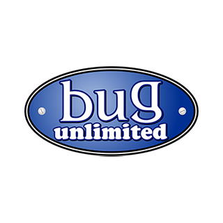bug unlimited